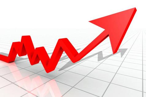 نرخ تورم پارسال ۱۱.۳درصد شد