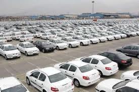 قیمت خودروهای داخلی گران است