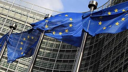 ابراز ناامیدی اتحادیه اروپا از پیشرفت اندک بازرسی های هسته ای