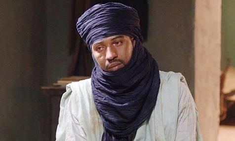 هفت جایزه سزار ۲۰۱۵، به «تیمبوکتو» تعلق گرفت