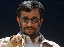 احمدی نژاد: استکبار رو به موت است