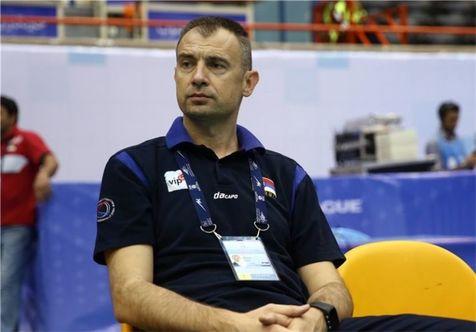 گربیچ تا سال ۲۰۲۰ در تیم ملی صربستان ماندنی شد