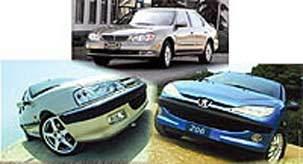 درخواست افزایش قیمت خودرو!