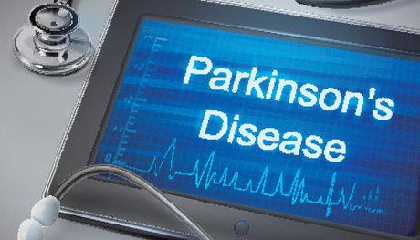 روش جدید برای تشخیص زودهنگام پارکینسون