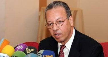 ادامه مذاکرات نماینده سازمان ملل در یمن با سران انصارالله