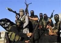 آمریکا کشته شدن سرکرده بوکوحرام را باور نمی کند