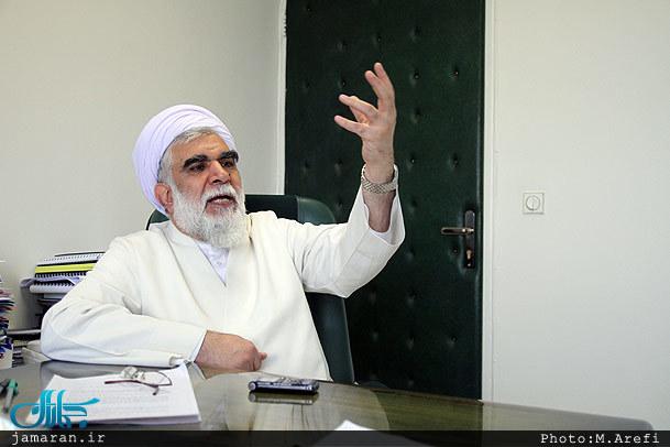 سیره امام خمینی(س) بهترین درس برای مقابله با تندروی ها است