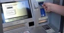 جدیدترین روش های سرقت از کارت های بانکی