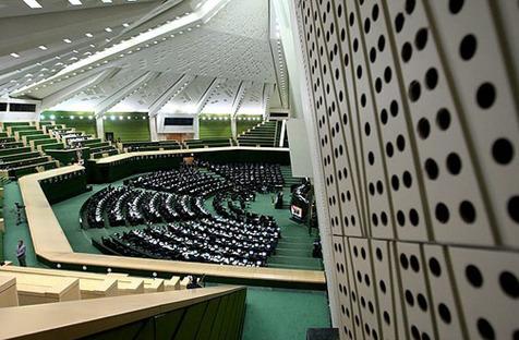 ورود مجلس به موضوع سفرهای غیر ضروری در ورزش