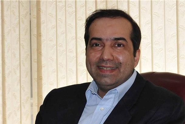 حسین انتظامی: هشدار درباره یک جریان خزنده تحریف گر انقلاب