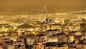 کف اجاره مسکن در 31 استان