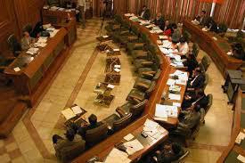آمادگی اعضای شورا برای حساب و کتاب دارایی ها