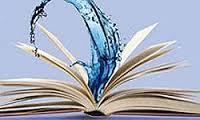 میلیونها کتابنخوانی که ارشد و دکترا دارند/ فاجعه تیراژ از دولت نهم آغاز شد