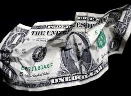 قیمت دلار زندگی مردم را چطور تحت تاثیر قرار می دهد؟
