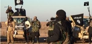 تقاضای رسمیت بین المللی داعش به عنوان یک حکومت