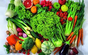 قیمت میوه، سبزی و صیفی جات چقدر است؟