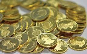 سکه 2 هزار تومان بالا رفت