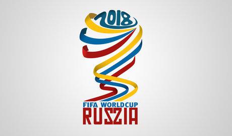 برنامه بازیهای تیم ملی در مقدماتی جام جهانی