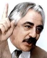 بابک  زنجانی مهره ای در شبکه  قدرت و  ثروت بود
