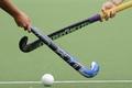 مسابقات ملی هاکی پیشکسوتان کشور در گچساران برگزار می شود