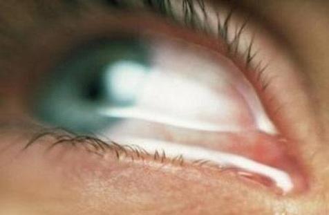 تأثیر ۸۸ درصدی گریه کردن در بهبود خلق و خوی