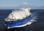 ورود ایران به  بازار خرده فروشی LNG
