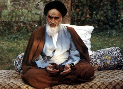 انقلاب اسلامی ایران بهترین الگو برای سایر انقلاب های جهان اسلام است