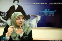 نیازهای ایفای نقش مادری مورد تأکید امام خمینی در سیاستگذاری امروز نادیده گرفته شده است
