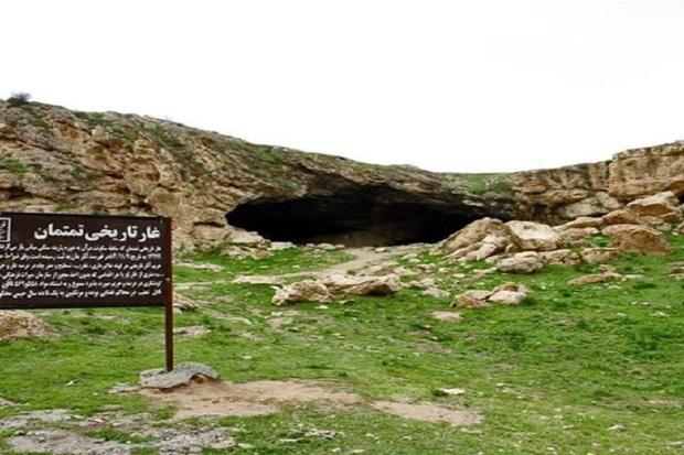 70 حریم تاریخی در آذربایجان غربی ثبت شد