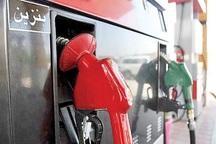 تازهترین خبر از سهمیهبندی سوخت: پیشنهاد اختصاص ماهانه ۳۰ لیتر بنزین به هر ایرانی