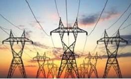 افزایش خاموشیها در البرز مردم با شرایط کمبود برق همراهی کنند
