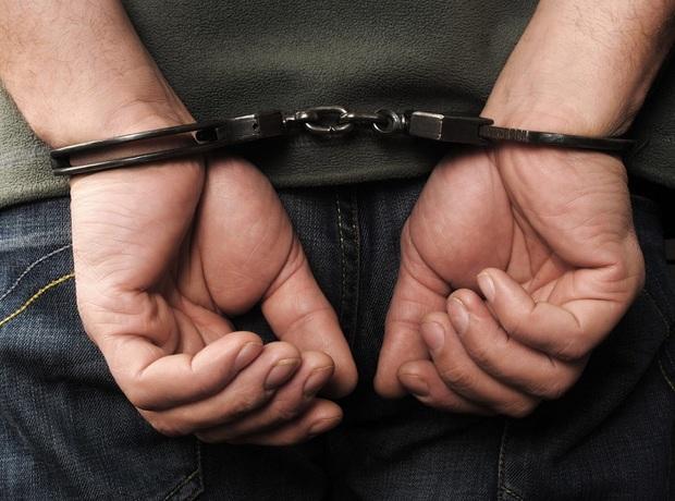 4 سارق حرفه ای با 42 فقره سرقت در خراسان شمالی دستگیر شدند