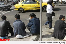 درآمد سرانه یک شهروند خراسانی 75 درصد یک ایرانی