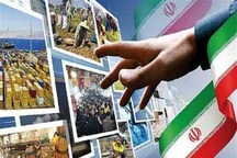 152 طرح اشتغال روستایی اراک به بانک ها معرفی شدند