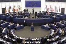 پارلمان اروپا: برجام موفقیتی برای دیپلماسی بینالملل است