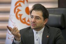ارائه خدمات توانبخشی با تعرفه دولتی توسط بهزیستی کرمانشاه