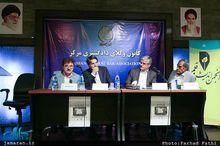 باقی: «جرم سیاسی» متعلق به یک جامعه در حال گذار است/ نیکبخت: قانون جرم سیاسی نفرین شده است/ صادقی: قانون بد بهتر از بی قانونی است/ احمدی: با قوانین عادی قانون اساسی را محدود نکنیم