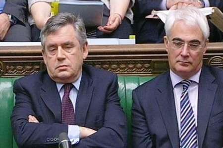 پیوستن نخست وزیر پیشین انگلیس به صف طرفداران استقلال اسکاتلند