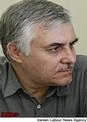 سبحانی: پیش نویس قطعنامه فلسطین در دو راهی سیاست های دوگانه آمریکا قرار گرفته است
