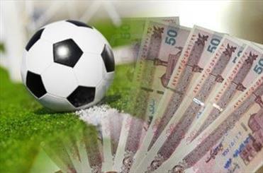 گران قیمت ترین بازیکنان تاریخ فوتبال ایران
