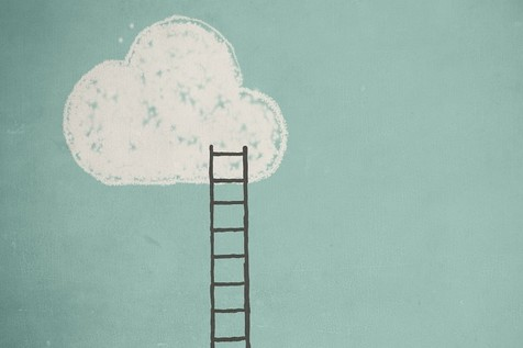 ۶ راه برای به دست آوردن انگیزه زمانی که تمایل به انجام هیچ کاری ندارید