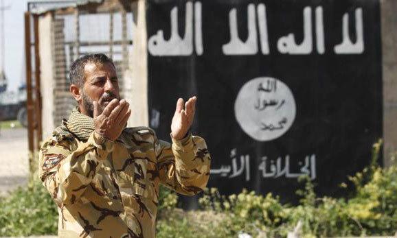 نیویورک تایمز:۵ کشور عربی، ۱۴ کشور می شوند!
