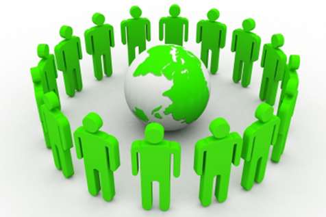 مشکل شبکه های اجتماعی داخلی چیست؟