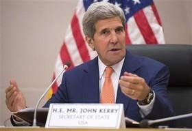 کری: بحرین شرایط غیرقابل قبولی برای نماینده آمریکا تعیین کرده است