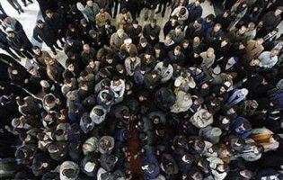 نخستین مراسم عزاداری امام حسین(ع) کی و کجا برگزار شد؟