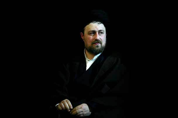 تسلیت یادگار امام راحل به مناسبت درگذشت مرحوم مهدی پرویز