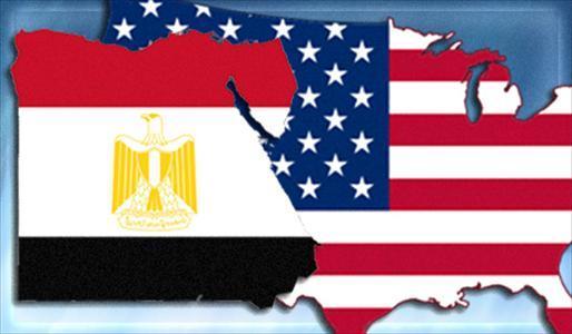 تنش پنهان در روابط قاهره و واشنگتن