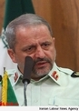 احمدی مقدم: اخبار پناهنده شدن دانایی فر مورد تایید ما نیست