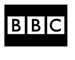 مجری BBC: آقای نخست وزیر لطفاً خفه شوید!