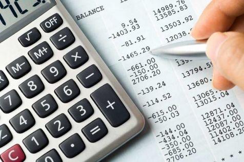 هشدار درباره فرار مالیاتی دستهجمعی
